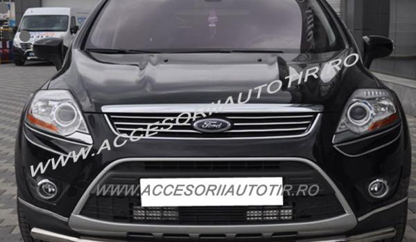 Image Result For Ford Kuga Pret